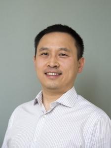 Hailiang Huang